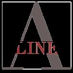 aline-transparent-logo
