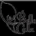 bella-calla-transparent-logo