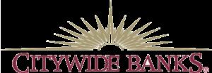 citywide-transparent-logo-copy