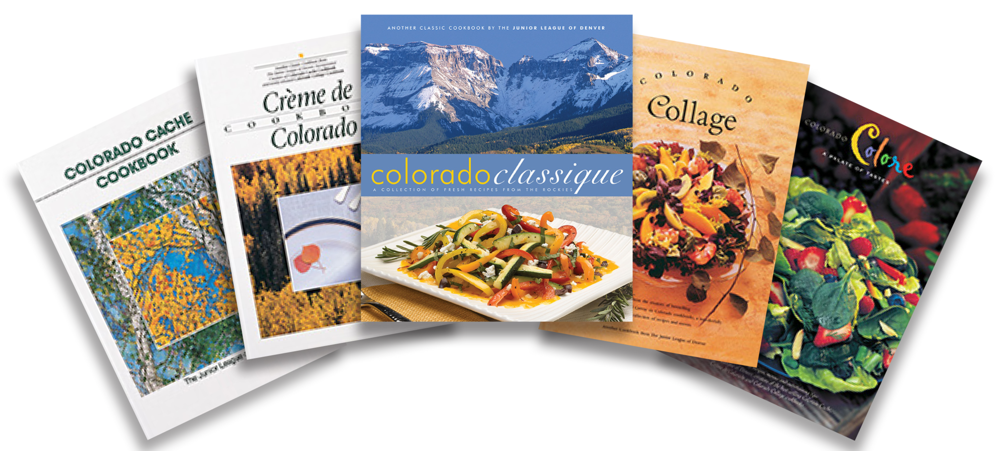 cookbook-graphics-centered