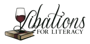 Libations_for_Literacy_Logo_2