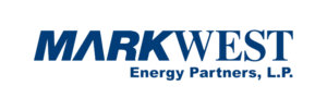 mark-west-transparent-logo
