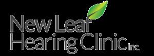 new-leaf-hearing-transparent-logo