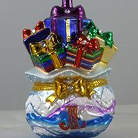 JLD Ornament