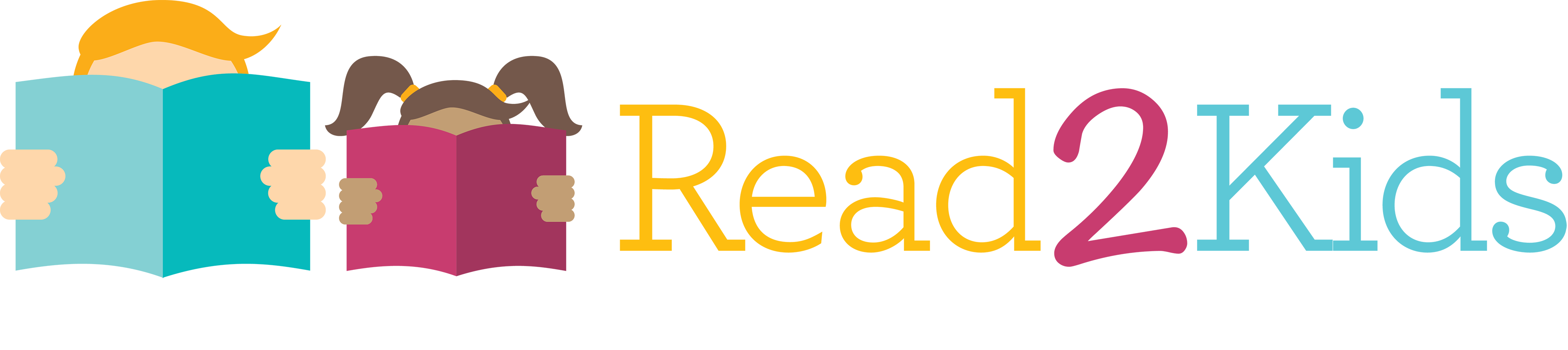 read2kids-logo-hrzntl