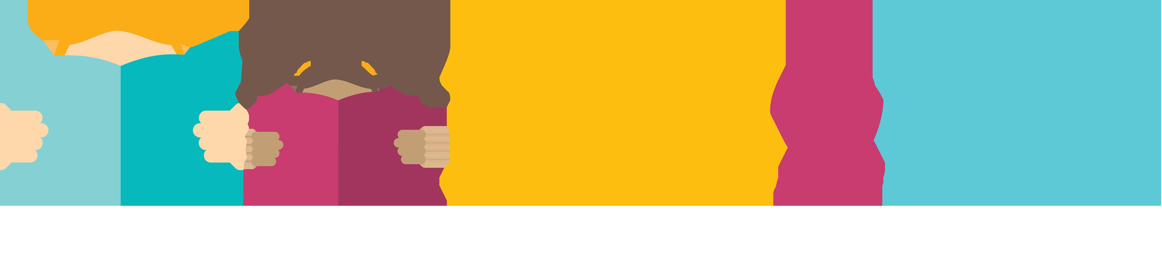 read2kids-logo-hrzntl