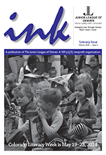 Summer 2014 issue