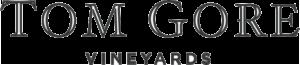 tom-gore-transparent-logo