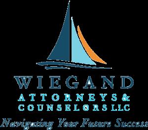 wiegand-transparent-logo