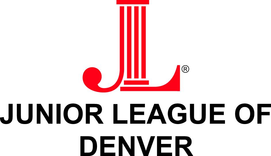 jl_denver_preferred-2